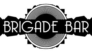 lightbrigade