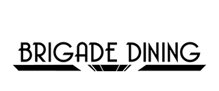 brigade-dining