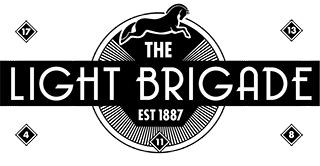 The Light Brigade