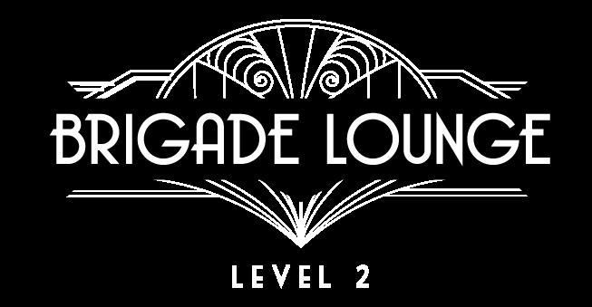 brigade-lounge