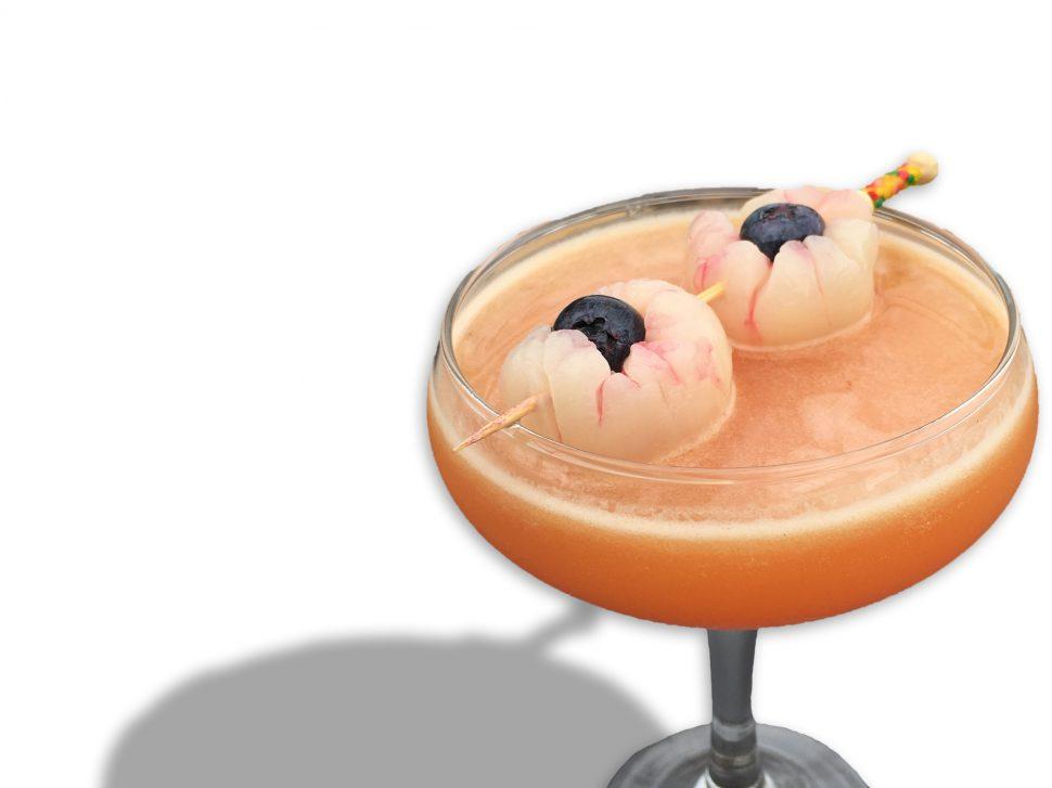 halloween-cocktail-2