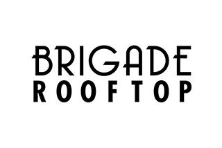 brigade-rooftop