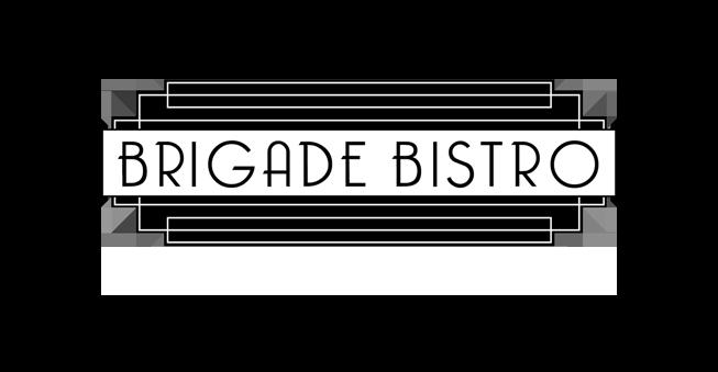 brigade-bistro
